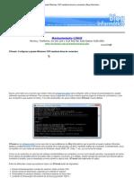 (Imprimir - GTweak_ Configurar y ajustar Windows 7_XP mediante línea de comandos _ Blog Informático)