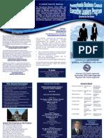 ELP Brochure 2