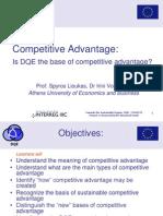 Lecture1_Competitive_Advantage.ppt