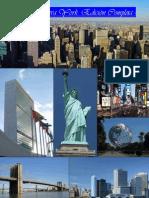 Guia de Nueva York Completa