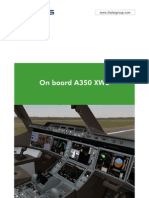 02-AERO Fiches Produits A350 En