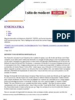 Felipe Botaya - Los Secretos Mortales de Kennedy