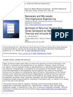 15567265.2013.776152.pdf
