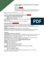 leccion19 y 21.odt