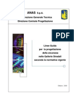 Linee Guida ANAS Revisione 07 10 09 (1)