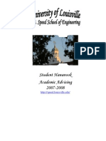 handbook07-08.pdf
