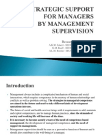 Strategic Support for Managers_updated