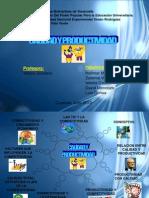 grupo9calidadyproductividad-100724003025-phpapp01.ppt