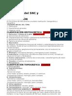 leccion32.odt