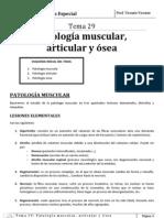 Tema-29.-Patología-muscular-articular-y-ósea.1.pdf
