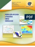 2HIDROLOGIA_SAGARPA