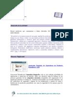 Actividad_6_Derivados_petroleo