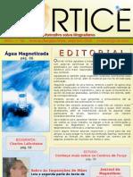 Jornal Vortice 04 Setembro