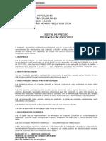 (EDITAL DE PREGÃO  002-2013 - AQUIS. REVESTIMENTO CARPETE.doc).pdf