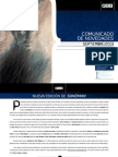ECC septiembre 2013.pdf
