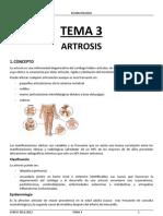 TEMA-3-ARTROSIS.pdf