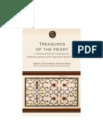 Kanooz e Dil (treasures of the heart)