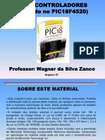 Microcontroladores Com Linguagem C Arquivo 01 Ppt