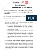 Tract n°22 v2