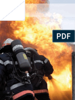 Chap8 Protection Incendie 2012