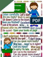 Islcollective Worksheets Beginner Prea1 Elementary a1 Preintermediate a2 Elementary School High School Reading Class Cla 101074ebcf99db30193 45020846