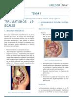 URO_T07.pdf
