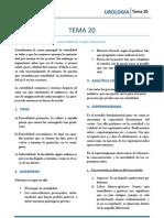URO_T20.pdf