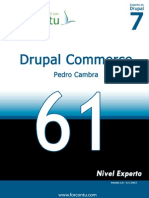 extracto-libro-drupal-commerce.pdf