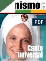 tumismo_011-1