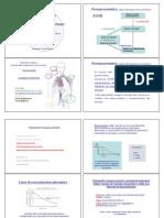 2. biodisponibilità.pdf