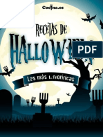 Recetas Halloween 2012 (1)