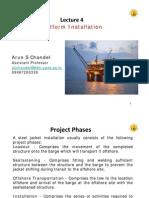 L4-Platform Installation [Compatibility Mode]