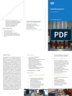 Chemielaborant.pdf