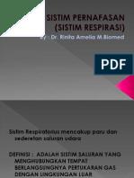Sistim Pernafasan.slide 09