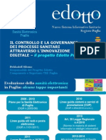 SAN | WS | BI FSE | Regione Puglia | Albano