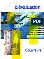 Guide Risques Couvreurs