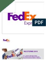 INCOTERMS_2010-FEDEXb