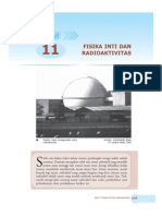 Fisika Inti dan Radioaktivitas.pdf
