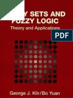 Fuzzy Set and Logic