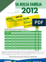 Cartaz Calendario Bolsa Familia 2012 460x640 2