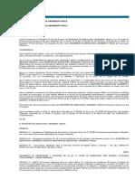 Resolucion 193-13 Reglamento de Infracciones y Sanciones.pdf