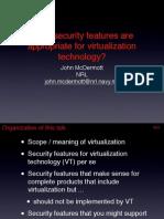 Virtualization_Security_Features.pdf