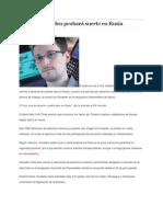 Edward Snowden.docx