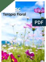 Casos Clinicos - Florais de Minas