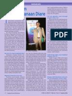POUZN Zinc at Konika IDAI Indonesia Ethical Digest 808