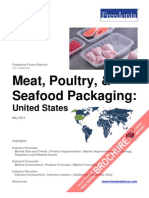 Meat Poultry & Seafood Packaging