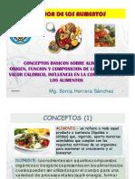 01- Conceptos Basicos Sobre Alimentos [Modo de Compatibilidad]