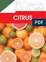 Citrus2006 s