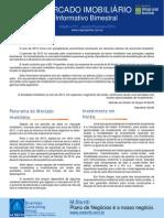 Informativo Imob_Ed01