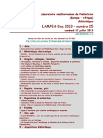 Lampea Doc 201325